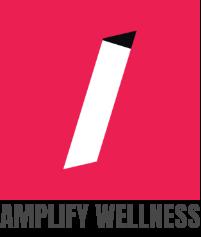 Amplify Wellness NI